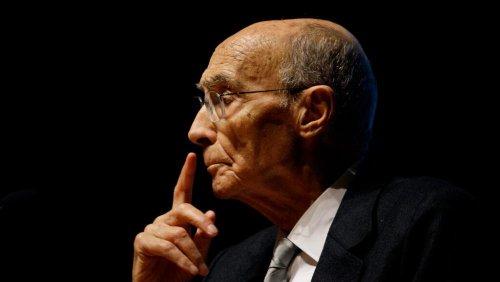 Saramago celebrado em Portugal, Espanha e Brasil