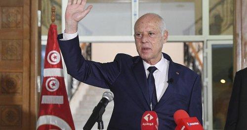 Tunisie : les nouvelles réformes du président Saied | Africanews