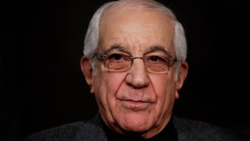 Otelo Saraiva de Carvalho, who led the 1974 revolution in Portugal, has died