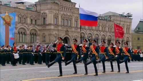 """Vladimir Putin: """"Difenderemo i nostri interessi nazionali"""