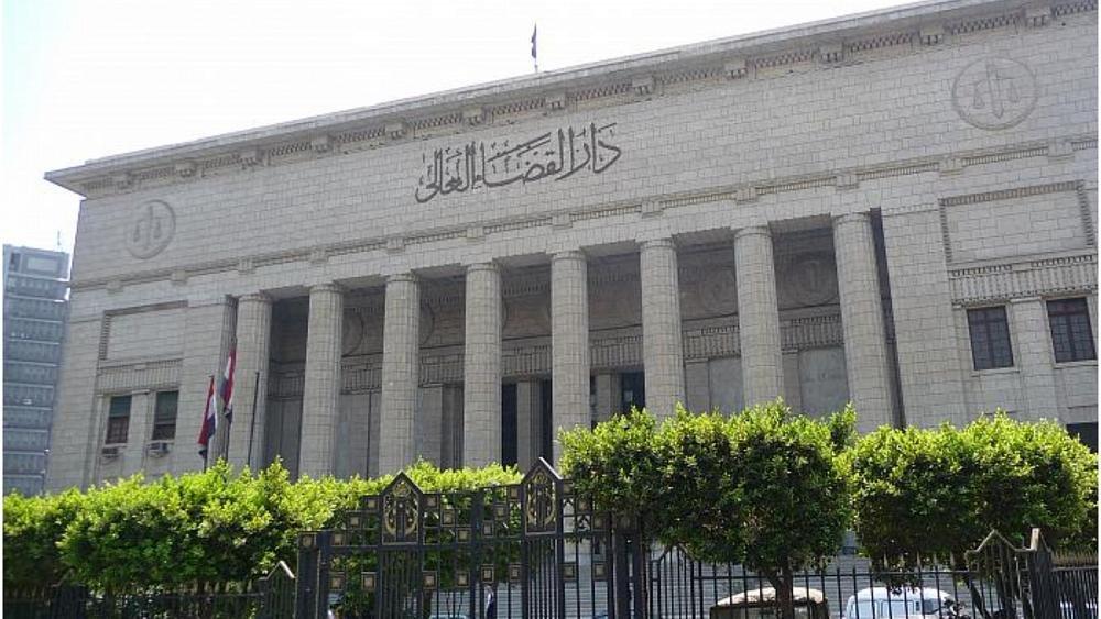 رايتس ووتش تدعو مصر لتخفيف أحكام الإعدام الصادرة بحق 12 عنصرا من الإخوان المسلمين