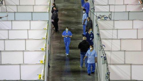 İrlanda sağlık sistemi siber saldırıya uğradı: Kağıt dosya yöntemine dönüldü