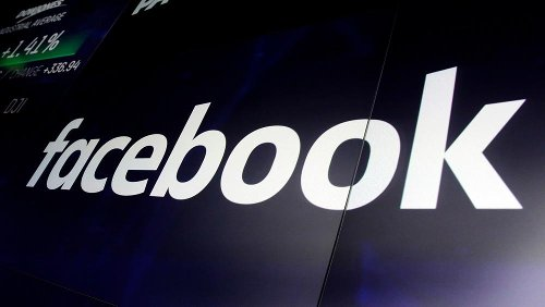 Ireland launches data protection inquiry into Facebook hack