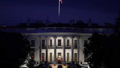 Capire le elezioni presidenziali USA 2020 cover image
