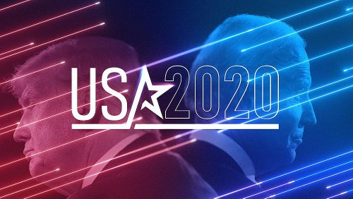 Usa 2020: Joe Biden conquista Wisconsin e Michigan, lieve vantaggio in Arizona