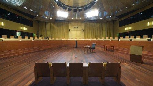 Tribunal Europeu de Justiça decide a favor da Amazon