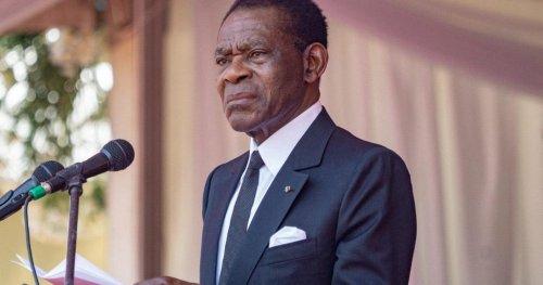 La Guinée-Équatoriale ferme son ambassade au Royaume-Uni   Africanews