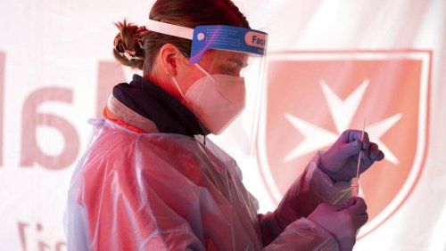 Beschluss: Ungeimpfte erhalten bei Quarantänepflicht keinen Lohnersatz mehr