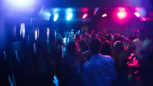 French nightclubs will reopen on July 9, but you'll need a health pass