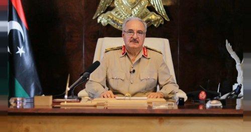 Libye : Khalifa Haftar approuve la réouverture de l'autoroute côtière | Africanews
