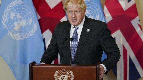La crise des sous-marins s'invite à l'ONU