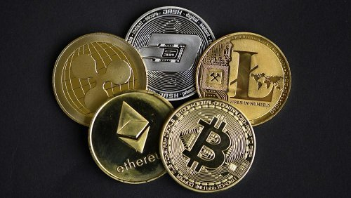 What are cryptocurrencies and how do you use them? Everything you need to know as a beginner