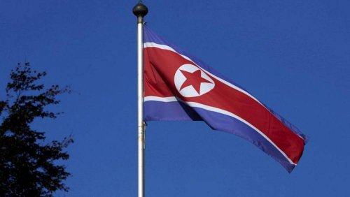 North Korea says hope is alive for peace, summit with the South