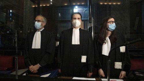 Tribunale ordina ad Astrazeneca di consegnare 80,2 milioni di dosi alla Ue entro settembre