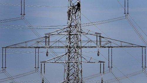 La hausse des prix de l'énergie inquiète l'Union européenne