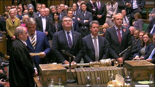 Brexit: se il Parlamento non ce la fa, la parola passa ancora agli elettori