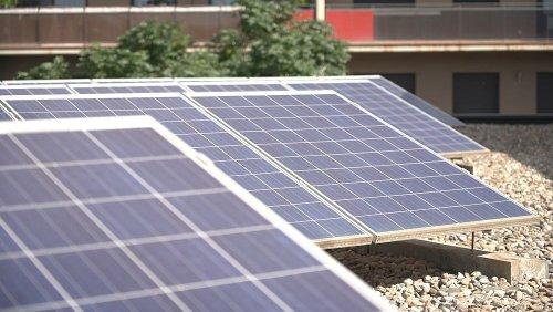 Énergie zéro km : le nouveau modèle de production d'une ville catalane