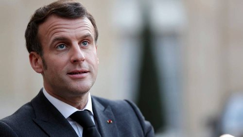 A year before the vote, who is bidding to be France's next president?