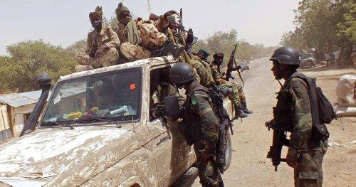 Cameroun: au moins six soldats tués dans une attaque de Boko Haram | Africanews