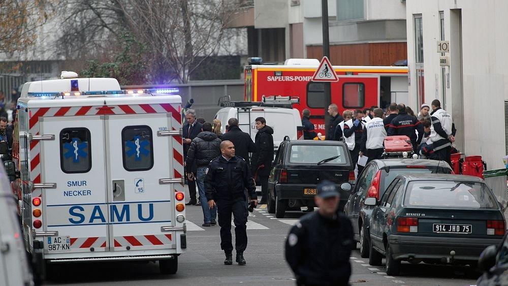 En France, la menace terroriste a baissé, mais elle est bien réelle