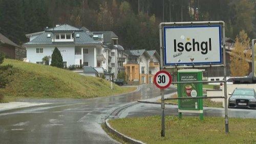 Les autorités autrichiennes accusées de négligence dans la gestion de la pandémie à Ischgl