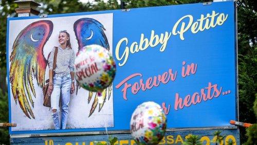 Gerichtsmediziner zu Gabby Petito: 22-Jährige starb durch Strangulation