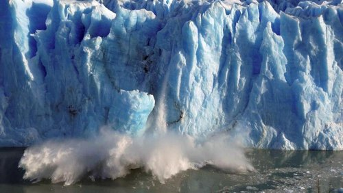Countries' emissions pledges still fall short of global climate goals, UN says