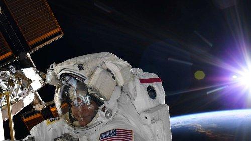 Sci-Tech cover image