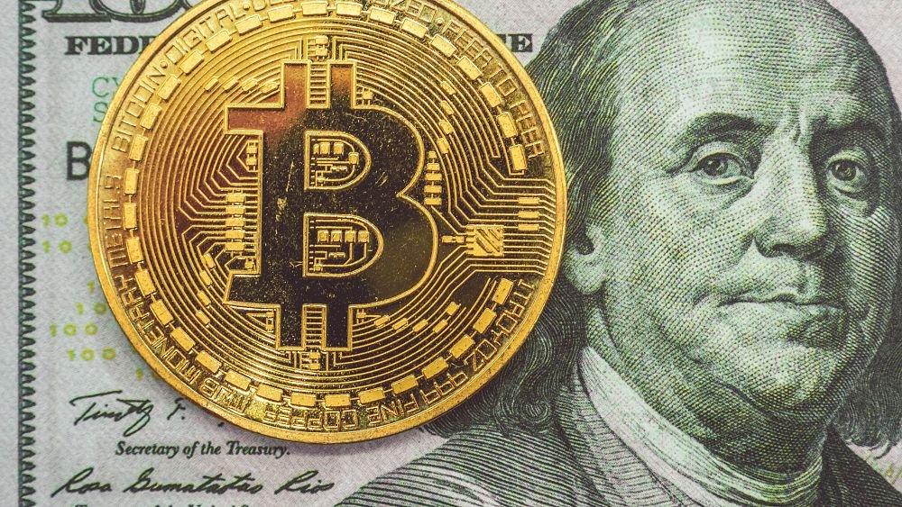 Cryptocrap - cover