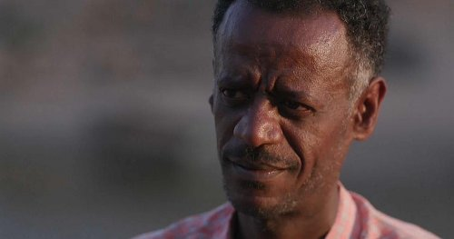 Refugee doctor in Sudan chronicles Tigray atrocities   Africanews