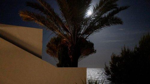 Wegen illegaler Partys: Ibiza heuert Privatdetektive an, die aussehen wie Touristen