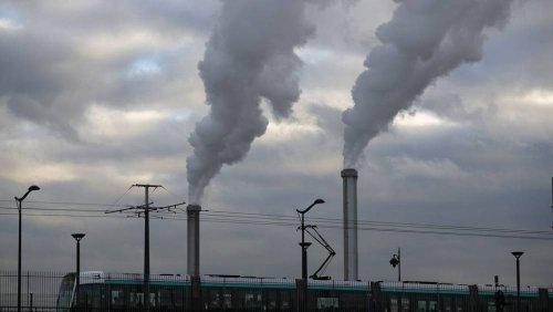 Teures Problem in der Müllverbrennungsanlage: Lachgas-Kartuschen
