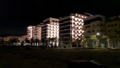 Albanien: Russische Touristen tot in Hotelsauna gefunden