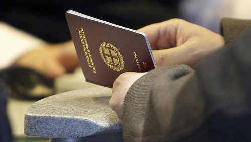 Everything you need to know about the EU's COVID travel pass