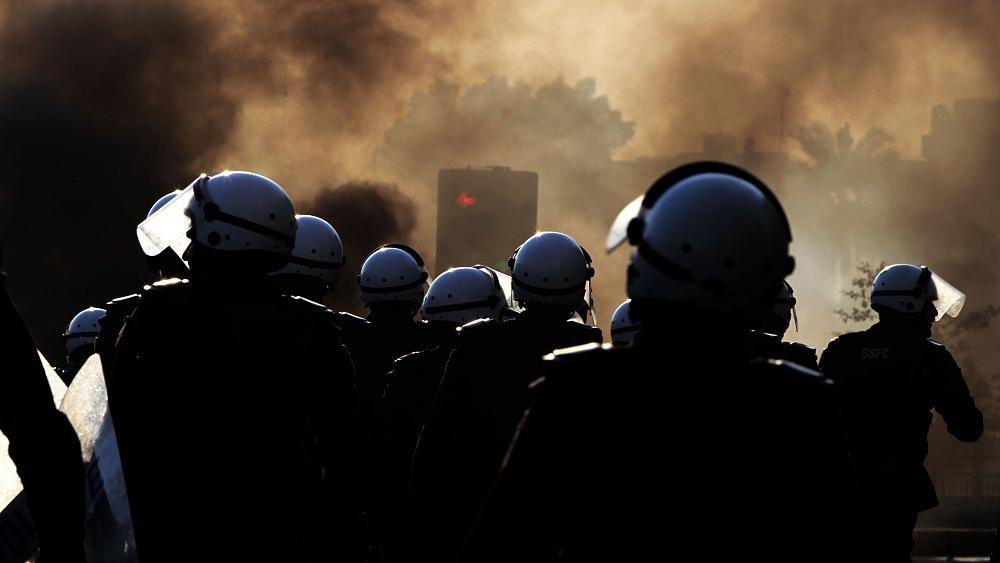 البحرين تفرج عن عشرات السجناء وسط مخاوف من تفشي فيروس كورونا في السجون