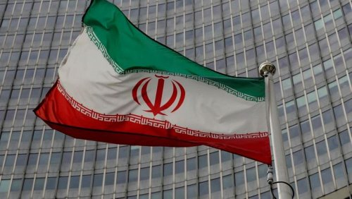 Iran says talks on nuclear deal to resume 'very soon'