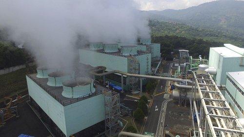 El Salvador nutzt Vulkan Tecapa für umstrittenes Bitcoin-Mining