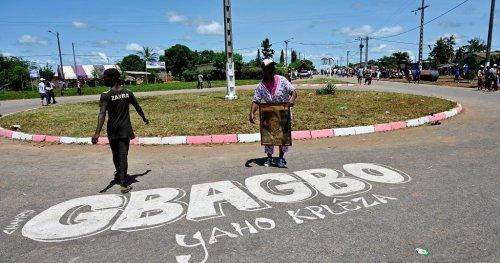 Côte d'Ivoire : libération du leader de la jeunesse pro-Gbagbo | Africanews