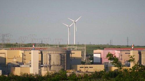 Geht Rumänien mit Atomkraft in eine strahlende Zukunft?
