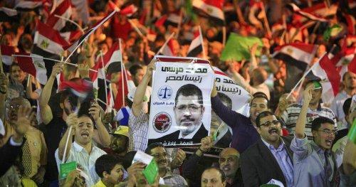Égypte : condamnations à mort pour 24 Frères musulmans | Africanews