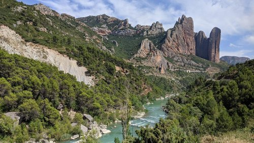Spain travel guide: How to have a local experience in a very touristy country