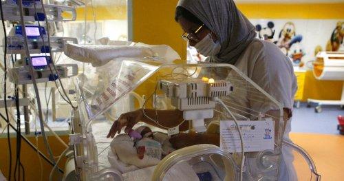 L'état de la malienne, mère des nonuplés jugé stable | Africanews