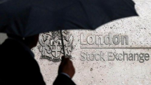 Miners pull UK stocks lower on weaker metals; Smiths Group top gainer