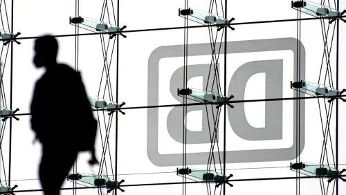 GDL und Bahn einigen sich auf Tarifvertrag