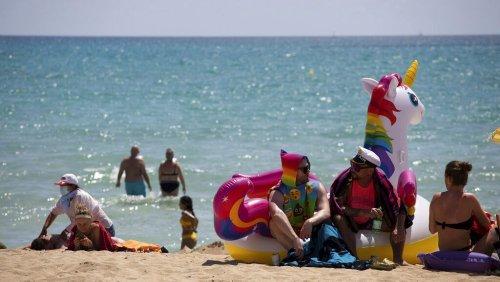 Covid-19: Mallorca, Kroatien, Schweiz - wohin in Europa reisen?