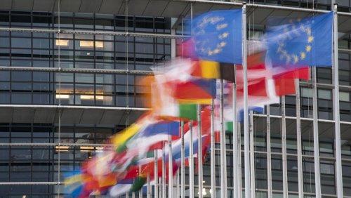 Elezioni Usa, L'Europa pensa ad un futuro più autonomo dall'America