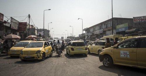 RDC : réajustement du prix à la pompe, les transports en commun suivent | Africanews