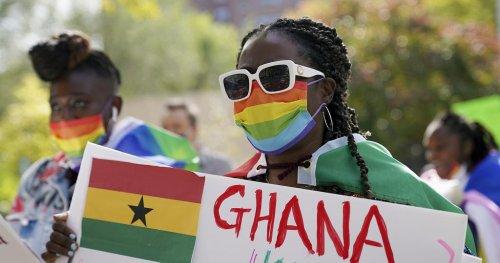 Les églises africaines toujours vent debout contre les droits des LGBTQ | Africanews