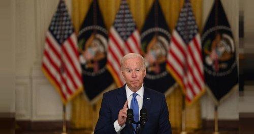 Ethiopie : Joe Biden signe un décret pour émettre des sanctions au Tigré | Africanews