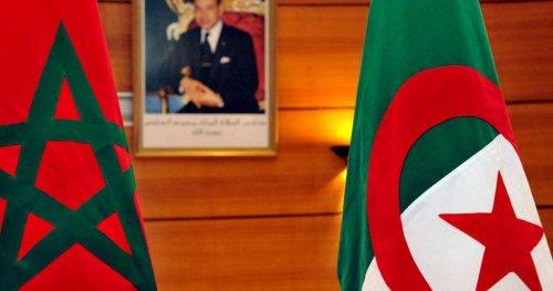 Algérie : tensions avec le Maroc sur fond de scandale Pegasus | Africanews